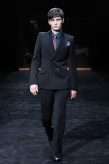 GUCCI & Ai Tominaga Presents チャリティファッションショー 2011-12AWコレクション 画像20/34