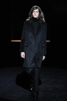 GUCCI & Ai Tominaga Presents チャリティファッションショー 2011-12AWコレクション 画像31/34