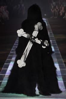 GYDA 2012-13AWコレクション 画像29/29