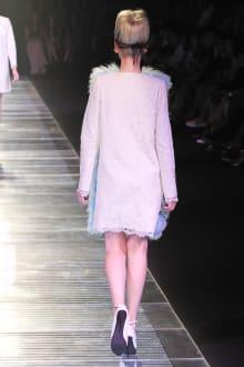 HAN AHN SOON 2012-13AWコレクション 画像2/31