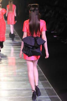 HAN AHN SOON 2012-13AWコレクション 画像11/31