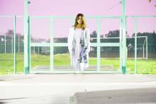 hatra 2014SS 東京コレクション 画像7/23