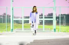 hatra 2014SS 東京コレクション 画像8/23