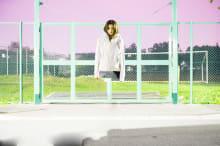 hatra 2014SS 東京コレクション 画像12/23