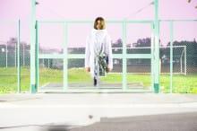 hatra 2014SS 東京コレクション 画像17/23