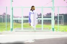 hatra 2014SS 東京コレクション 画像18/23