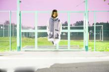 hatra 2014SS 東京コレクション 画像21/23