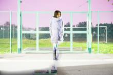 hatra 2014SS 東京コレクション 画像22/23