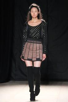 HISUI 2011-12AWコレクション 画像12/39