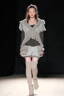 HISUI 2011-12AWコレクション 画像17/39