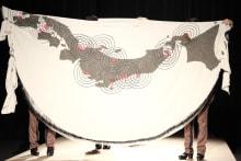 HISUI 2011-12AWコレクション 画像36/39