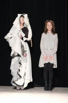 HISUI 2011-12AWコレクション 画像39/39