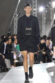 JIL SANDER IN TOKYO 2012SSコレクション 画像3/105
