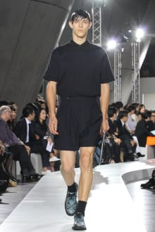 JIL SANDER IN TOKYO 2012SSコレクション 画像5/105