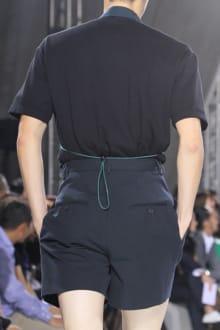 JIL SANDER IN TOKYO 2012SSコレクション 画像8/105