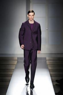 JIL SANDER -Men's- 2014-15AW ミラノコレクション 画像3/34