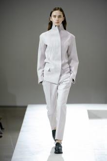 JIL SANDER -Women's- 2014-15AW ミラノコレクション 画像3/37