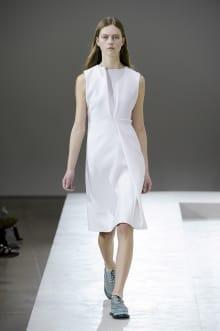 JIL SANDER -Women's- 2014-15AW ミラノコレクション 画像10/37