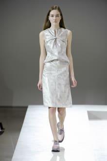 JIL SANDER -Women's- 2014-15AW ミラノコレクション 画像15/37