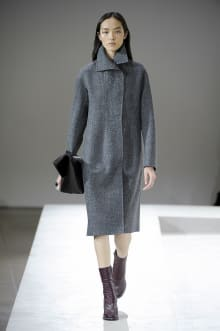 JIL SANDER -Women's- 2014-15AW ミラノコレクション 画像25/37