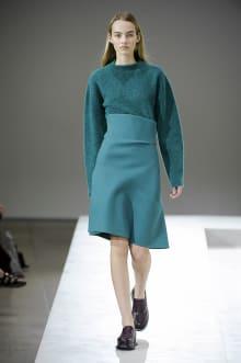 JIL SANDER -Women's- 2014-15AW ミラノコレクション 画像26/37