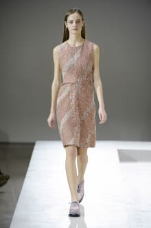 JIL SANDER -Women's- 2014-15AW ミラノコレクション 画像34/37