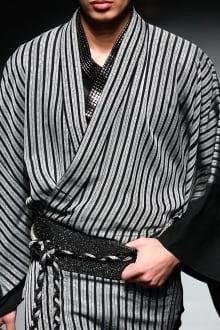 JOTARO SAITO 2014-15AW 東京コレクション 画像11/87