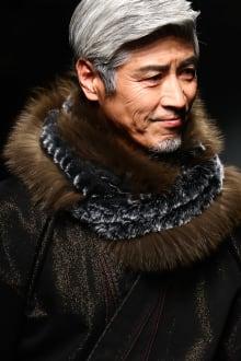 JOTARO SAITO 2014-15AW 東京コレクション 画像14/87