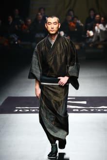 JOTARO SAITO 2014-15AW 東京コレクション 画像15/87