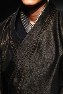 JOTARO SAITO 2014-15AW 東京コレクション 画像16/87
