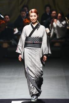 JOTARO SAITO 2014-15AW 東京コレクション 画像17/87