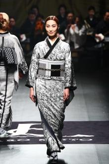 JOTARO SAITO 2014-15AW 東京コレクション 画像19/87