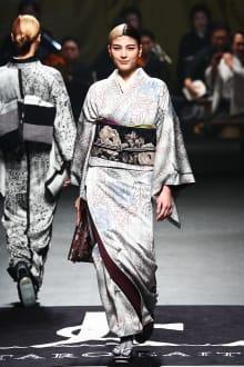 JOTARO SAITO 2014-15AW 東京コレクション 画像21/87