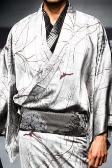 JOTARO SAITO 2014-15AW 東京コレクション 画像24/87