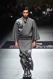 JOTARO SAITO 2014-15AW 東京コレクション 画像28/87