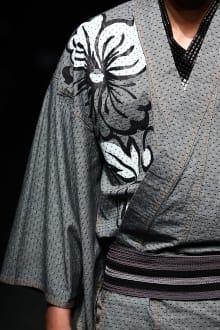 JOTARO SAITO 2014-15AW 東京コレクション 画像29/87