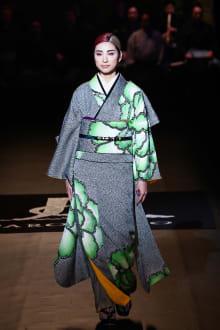 JOTARO SAITO 2014-15AW 東京コレクション 画像34/87