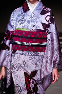 JOTARO SAITO 2014-15AW 東京コレクション 画像41/87