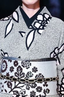 JOTARO SAITO 2014-15AW 東京コレクション 画像43/87