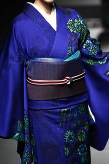 JOTARO SAITO 2014-15AW 東京コレクション 画像65/87
