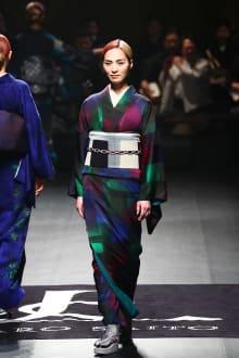 JOTARO SAITO 2014-15AW 東京コレクション 画像66/87