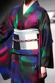 JOTARO SAITO 2014-15AW 東京コレクション 画像67/87