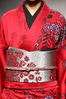 JOTARO SAITO 2014-15AW 東京コレクション 画像69/87
