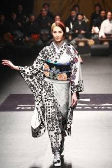 JOTARO SAITO 2014-15AW 東京コレクション 画像72/87