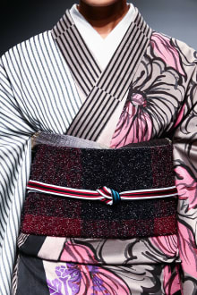 JOTARO SAITO 2014-15AW 東京コレクション 画像83/87