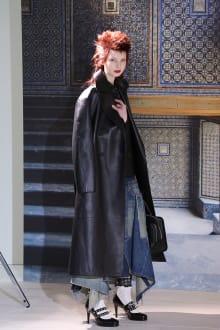 Loewe and Junya Watanabe Comme des Garçons 2013-14AW 東京コレクション 画像21/47