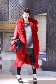 Loewe and Junya Watanabe Comme des Garçons 2013-14AW 東京コレクション 画像32/47