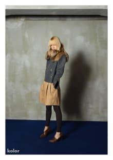 kolor 2012-13AWコレクション 画像3/20
