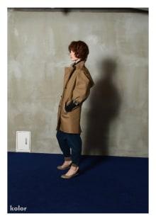 kolor[Womens] 2011-12AWコレクション 画像4/20