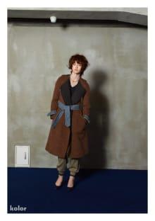 kolor[Womens] 2011-12AWコレクション 画像13/20